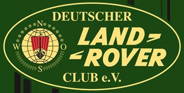 DLRC Logo small